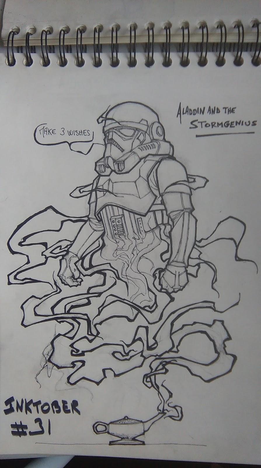 [SPOLYK] - Geometries & sketches 31