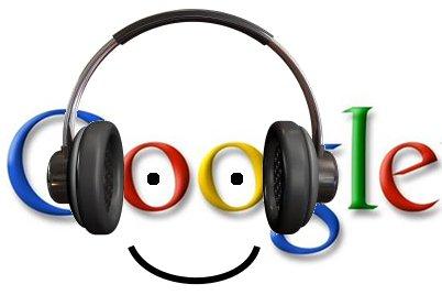 Google slike (Google pictures) GoogleMusic