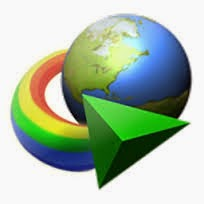 برنامج تحميل الملفات بسرعة عالية جدا Internet Download Manager 6.23 Build 3 Final Index