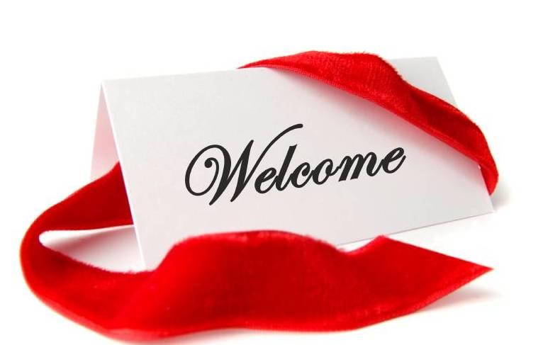 !!!Приветствие!!! Welcome
