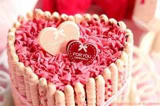 Những lời chúc mừng sinh nhật hay và ý nghĩa nhất Loi-chuc-mung-sinh-nhat-hay-nhat-2