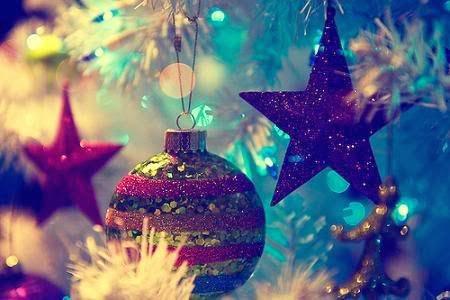 Christmas! NATAL