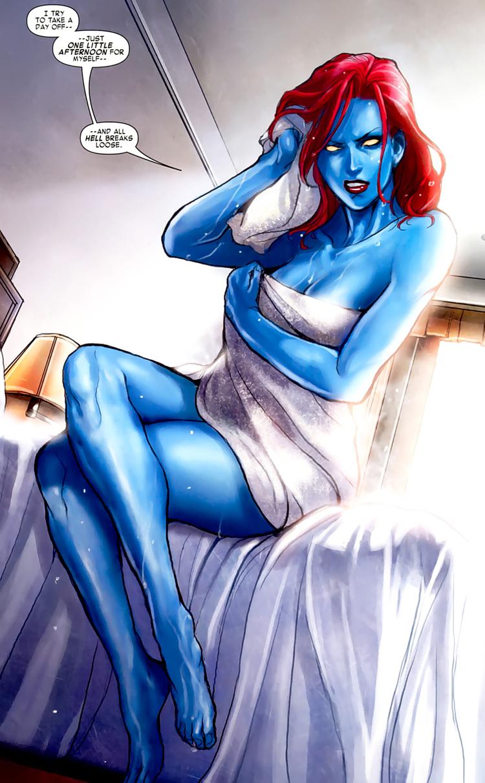 Angelica Butler Mystique_Ms.Marvel_v2_49