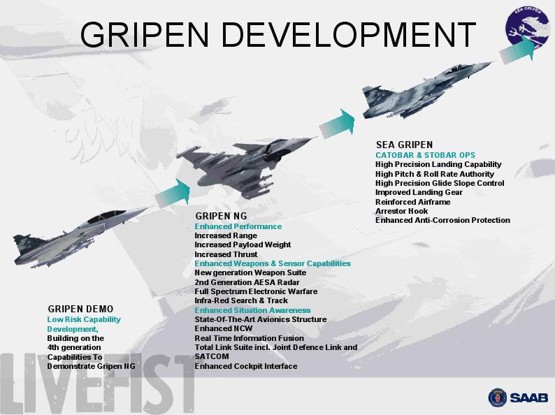 Sea Gripen Seagrip7