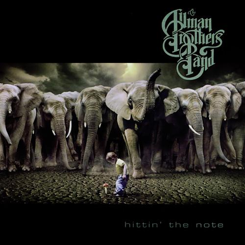 Ce que vous écoutez là tout de suite - Page 22 The_Allman_Brothers_Band_Hittin_The_Note