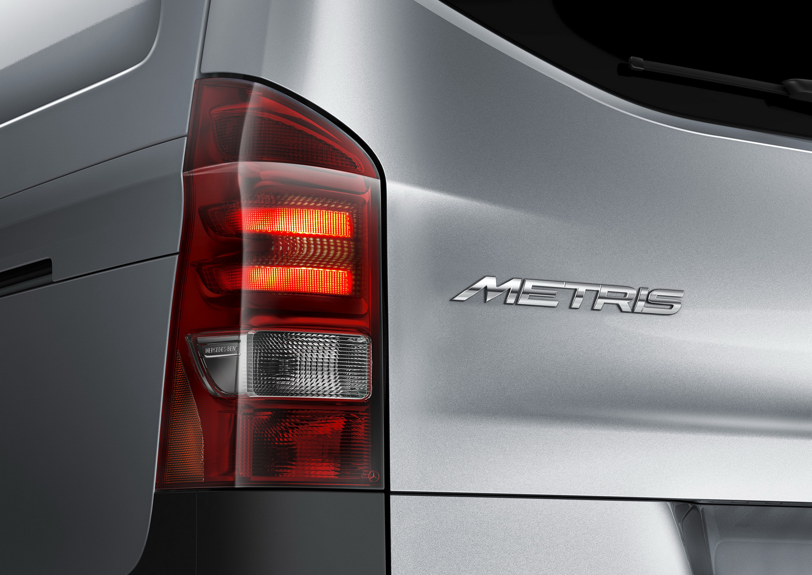 2014 - [Mercedes] Classe V/Vito - Page 10 Mercedes-Benz-Metris-31