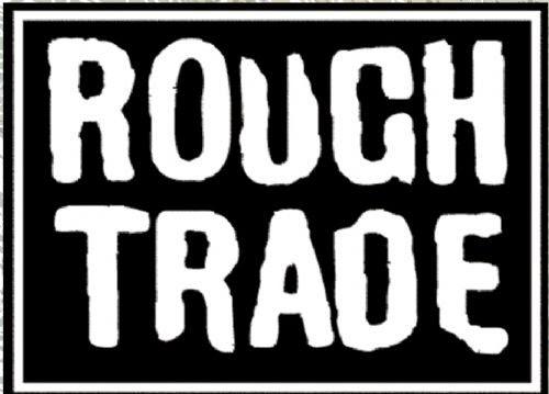 2014 - Balanços Rough%2BTrade