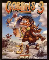 Goblins 3  Goblins%2B3