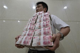 Chinese Shadow Banking S1.reutersmedia-1