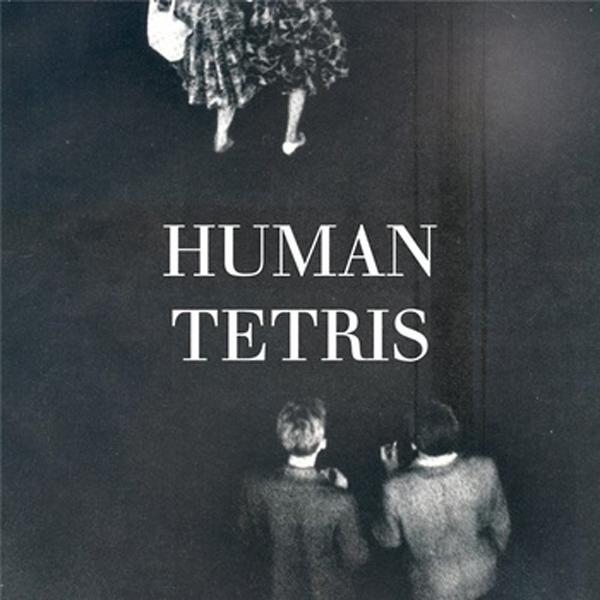[Jeu] Association d'images - Page 11 Human-Tetris-ep