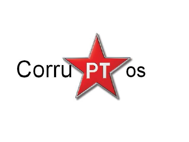 Oscar Filho, do CQC é Agredido por Capangas do PT PT1