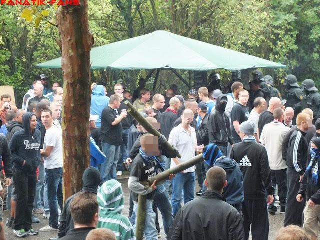 Kicker Offenbach DSCF4218