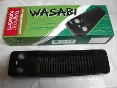 NOVO DESBLOQUEIO XBOX  WASABI Wasabi