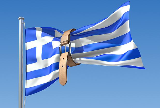"""Grecia La bancarrota (una mas) de la """"socialdemocracia"""" y los errores de la izquierda europea [Recopilacion de Articulos] - Página 2 Grecia-pago-deuda"""