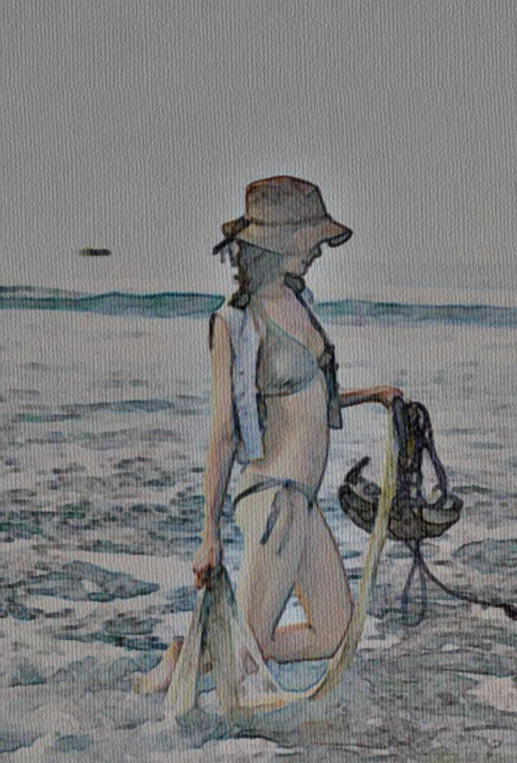 Omaž ribolovcu i ribolovu - Page 3 Fishing_Girl