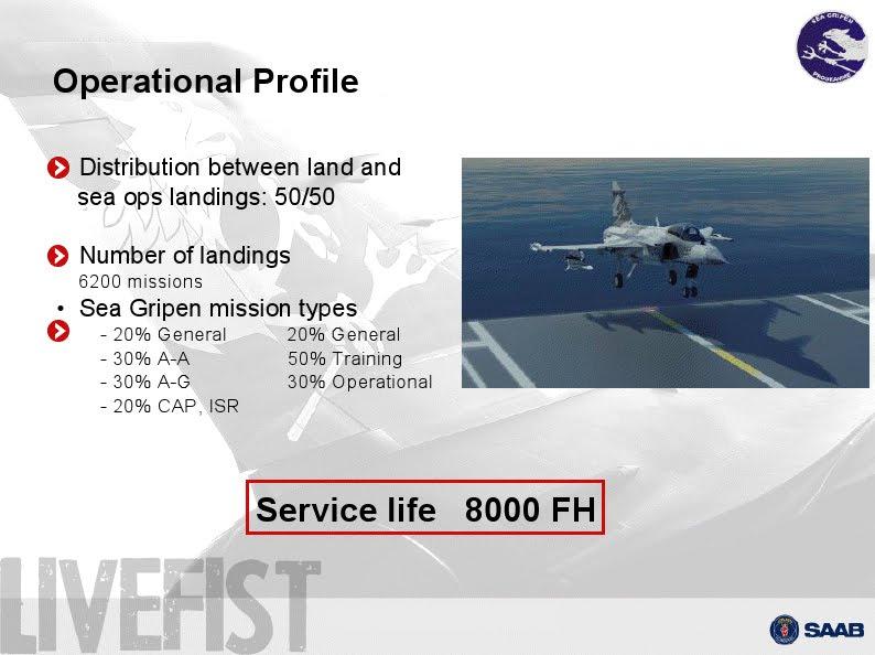Sea Gripen Seagrip11