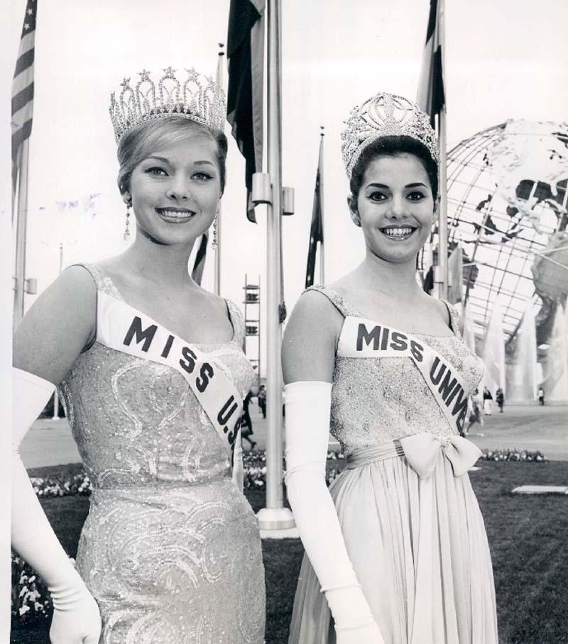 ✾◕‿◕✾ Galeria de Ieda Maria Vargas, Miss Universe 1963.✾◕‿◕✾ - Página 2 Ieda%2B3y