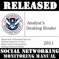 pour - Le FBI voudrait effectuer une surveillance  approfondie des réseaux sociaux Feds-Release-Social-Network-Monitoring-Manual