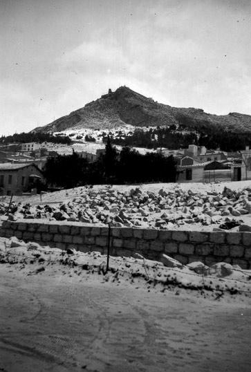 Ένα ταξίδι στην παλιά Αθήνα... %CE%9B%CF%85%CE%BA%CE%B1%CE%B2%CE%B7%CF%84%CF%8C%CF%82
