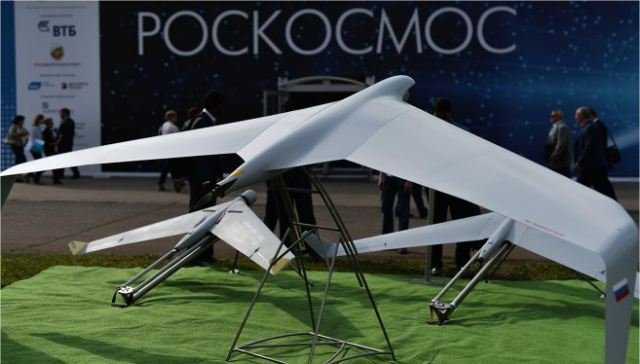 UAVs in Russian Armed Forces: News - Page 20 Russian_Company_Zala_Aero_presents_new_ZALA-421-16E5_tactical_unmanned_aerial_vehicle_640_001