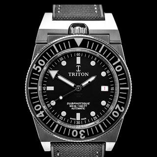 Triton's Subphotique coming soon TRITON%2BSubphotique