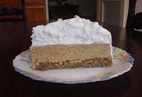 Torte Vasina_torta_-_parce