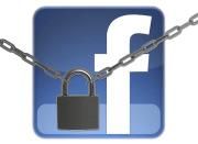 كيف ترى يومياتك على الفيس كما يراها الأخرون Facebook-privacy