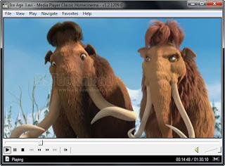 Media Player Classic – Home Cinema 1.7.6.69 برنامج ميديا بلاير كلاسيك Media-player-classic-homecinema_9fc84a%5B1%5D