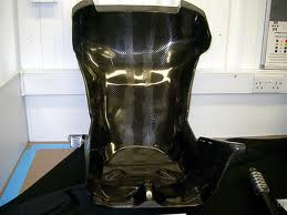 Ques es el  asiento de un Formula 1 Imagesg