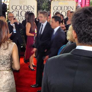 Golden Globes 2013 707f8fe85de211e29a1922000a9d0dee_7