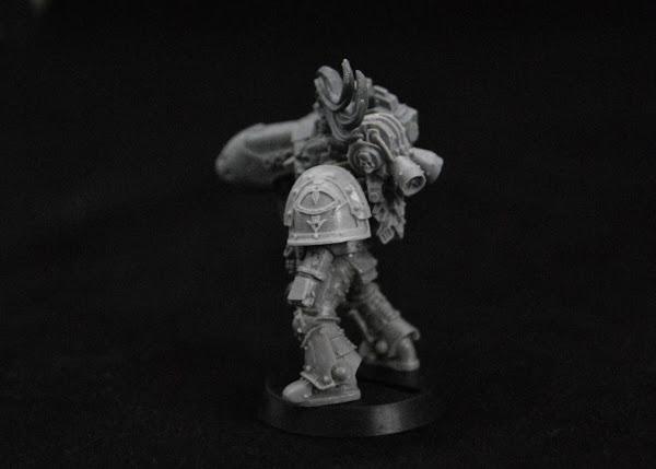 Warhammer 30k Sons of Horus  SOH_DEV_WIP_11