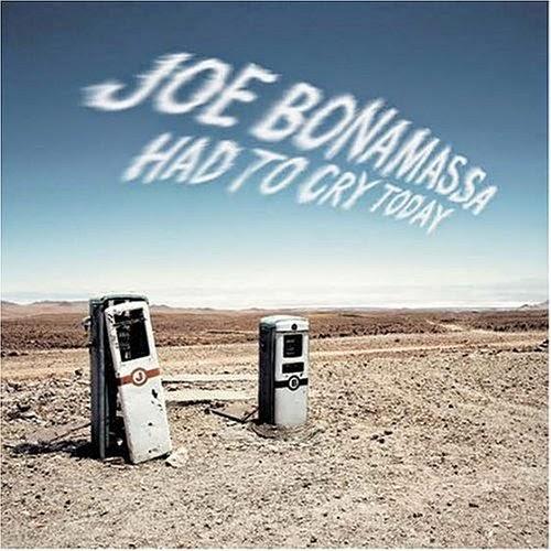 Parecidos Razonables - Página 5 Album-had-to-cry-today