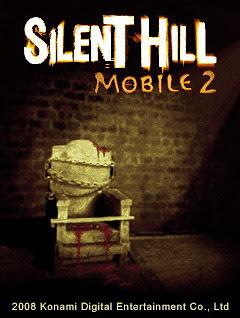 Iphone Silent Hill shattered memories - Página 2 Sh2
