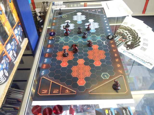 Dreadball, le jeu de sports futuriste Dreadball_ply_001