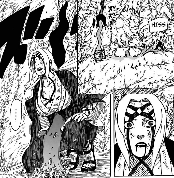 Uchiha Sasuke vs Senju Tsunade - Página 2 Naruto-577-tsunade-vs-madara-dead-killed-mitotic-regeneration-funny-anime-manga-jokes
