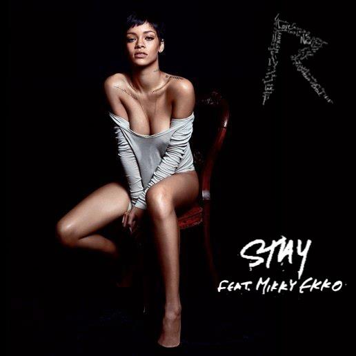 Single >> 'Stay'  - Página 27 481019_489556141075658_507862691_n