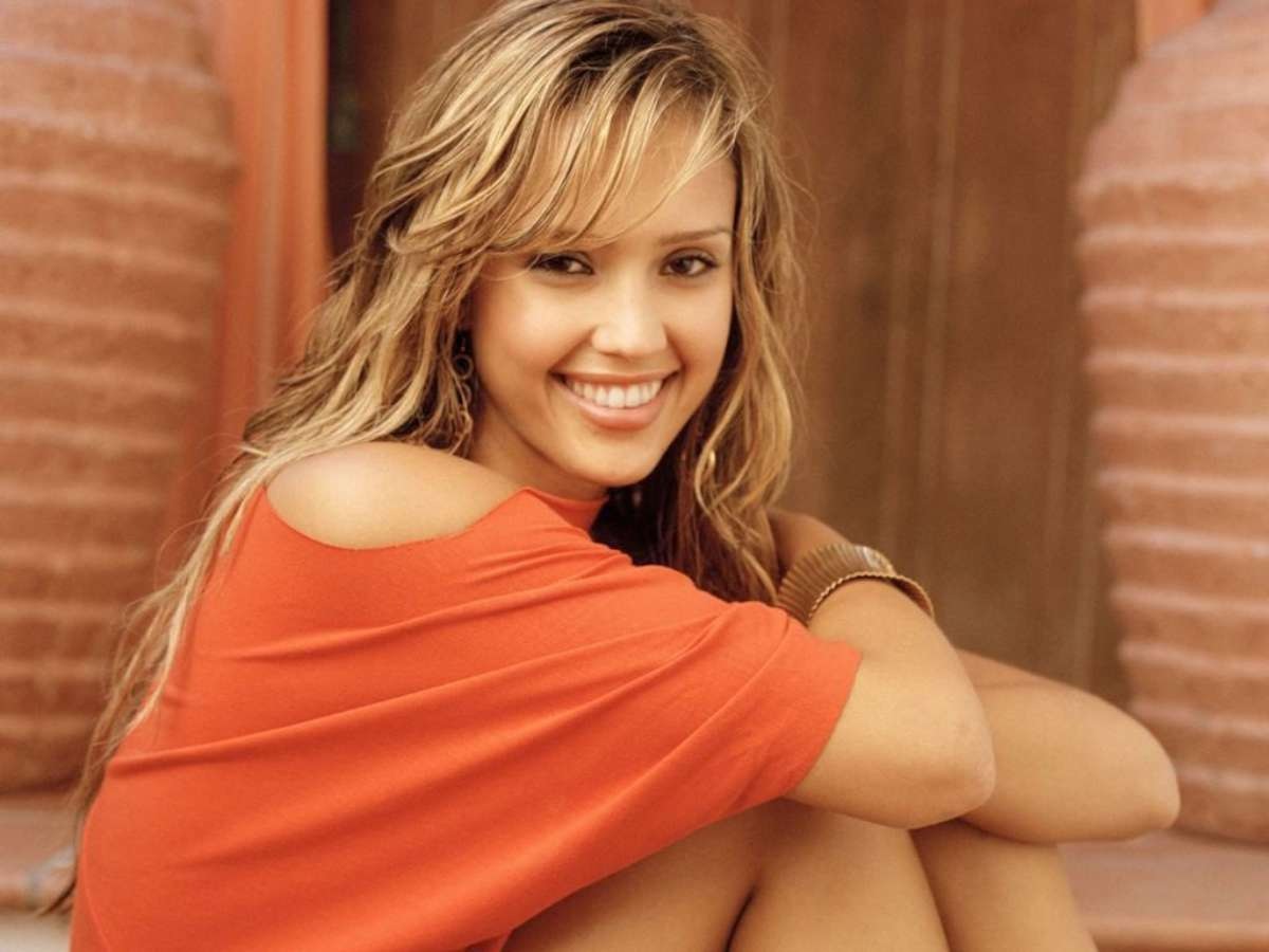 Musa del foro. Wikimise-Jessica-Alba-Free-Hd-Wallpapers-PC-2013-Movies-List