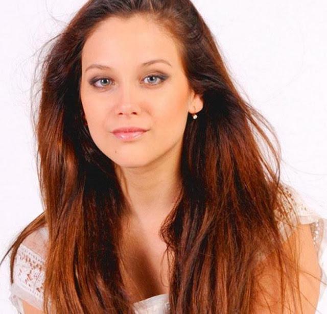 Οι 10 πιο όμορφες Αργεντινές ηθοποιοί.  BARBIE%2BVELEZ%2B%25285%2529