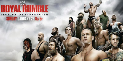 Cartel WWE Royal Rumble 2014 Royal-rumble-2014-poster%5B1%5D