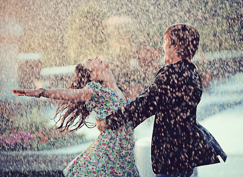 صور حب رومانسية 2013 الجزء الخامس Tumblr_ldyahaJmuw1qftyn6o1_500