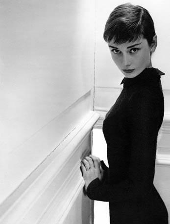 World of Fashion - Pagina 2 Hepburn2