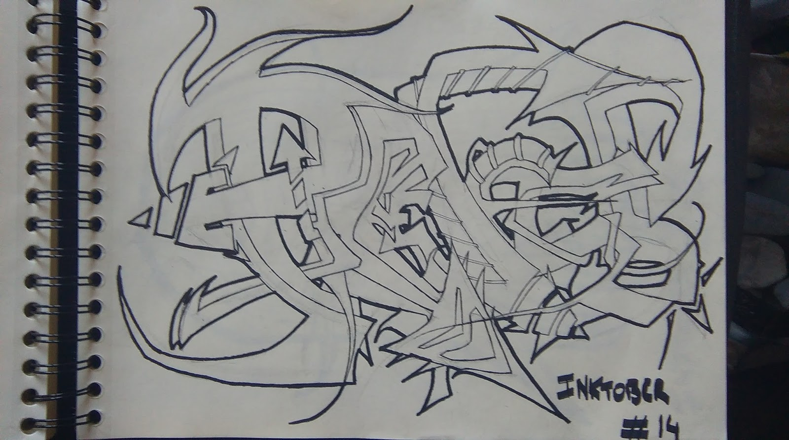 [SPOLYK] - Geometries & sketches IMAG0016