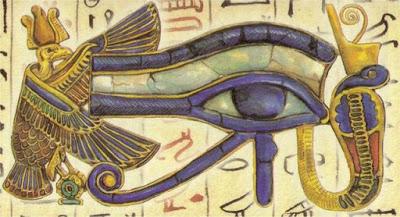 || De Fiore - sukulinja || Eye_of_ra1
