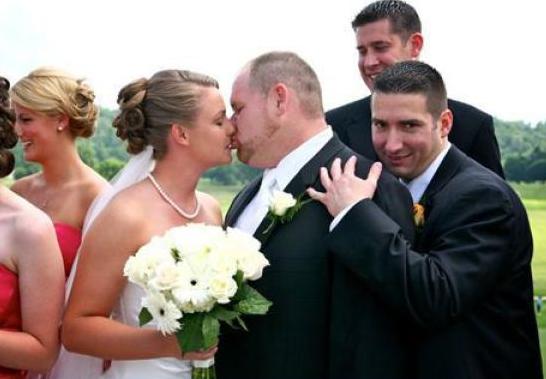Svadbeni običaji širom sveta Weddingsseded2432