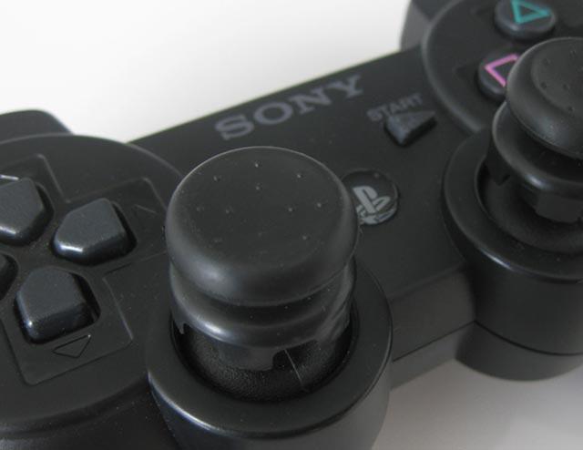 [GAMES][Tópico Oficial] PlayStation 4 - Jogatina Online! - Página 2 Control-freek-fps-ps3