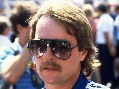 HISTORIA DE LA F1 DESDE 1950 HASTA EL 2000 *F1 By Riky * 1982-Keke-Rosberg