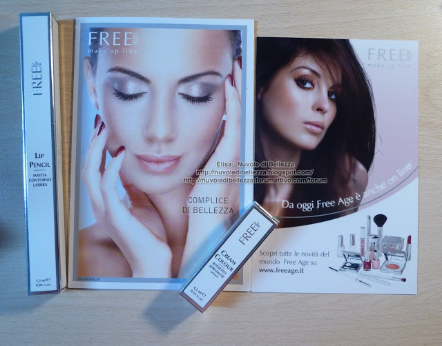 Freeage Makeup IPhoto-30
