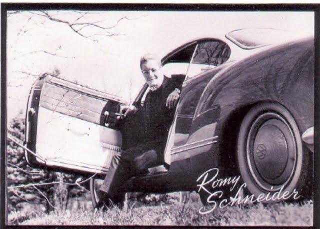 Je cherche de l'aide sur Karmann Ghia jusqu'en 1959 KG-Stars-01b