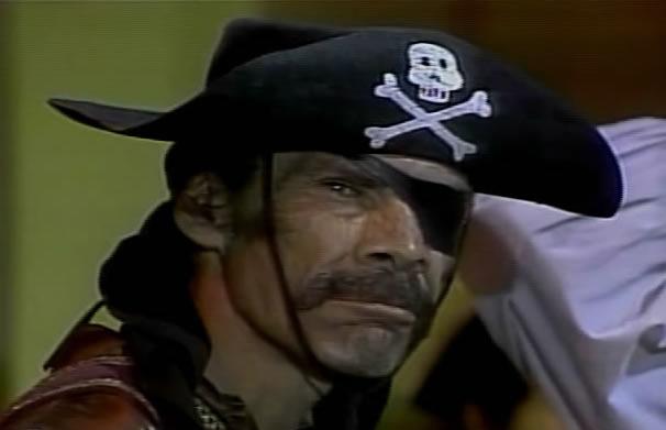 Jogo da Imagem do Google - Página 10 Pirata_alma_negra_1
