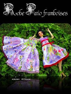 (C)elynetteCréations: cape SD - Page 54 Diapositive11